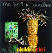 the bad examples RealAudio